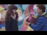 Никита Кисин - О чем плачет небо HD720 by DuhiStav