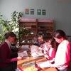 Тайняшевская сельская библиотека