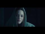 Макбет отрывок (...Леди Макбет в это время гложет совесть — в знаменитой сцене пьесы она ходит во сне и пытается смыть воображае