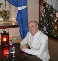 Валерий Буторин