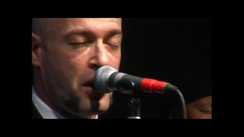 Unheilig - Uhrwerk _ Luftschiff ( Live DVD )