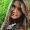 Kate Суворова