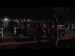 Дрожь земли 5- Кровное родство (2015) Смотреть фильм онлайн на русском HD