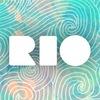 RIO Club