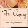 Свадьба мечты||FAM Wedding Agency