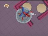 [HD] Грандиозный Человек-Паук | Новый Приключения Человека-Паука | The Spectacular Spider-Man, сезон 2 серия 10