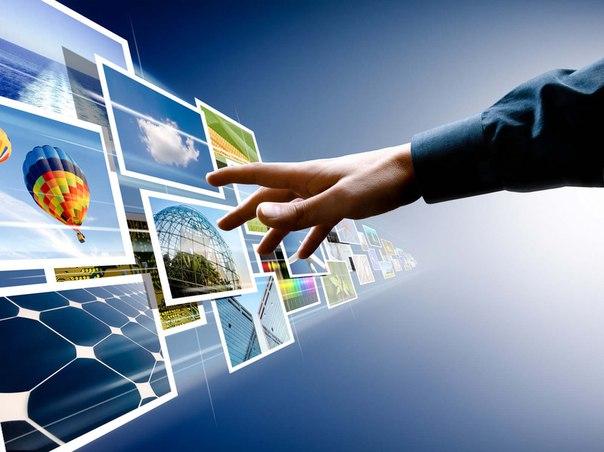 75 идей контента для любой отраслиНе превращайте поиски контента в д