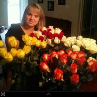 Marina Pikulik (Yevtushenko)