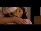 Вечер / Evening (2007) - Трейлер