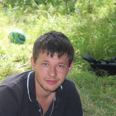 Иван Гынчану