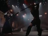 Американский самурай (1992) супер фильм