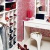 Garderob-одежда, обувь и аксессуары