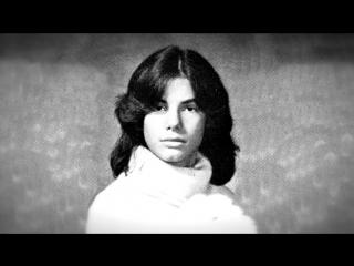 Сандра Буллок изменение лица