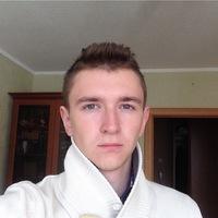 Kirill Kraynov