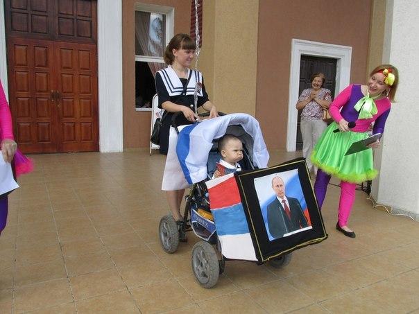 Янукович и его сын во второй раз оспорили санкции Евросоюза - Цензор.НЕТ 1143