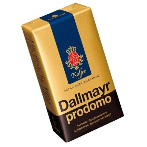 Ароматный кофе растворимый и в зернах.  В наличии Монарх и Миликано/Германия, собираю заказ на кофе в зернах и молотый кофе - Страница 10 PVtQcHokDA0