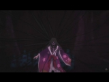 Бездомный Бог 2 сезон 11 серия (озвучка от Ancord)