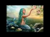 Вангелис Танцы на воде