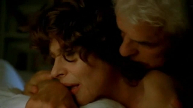 Фанни Ардан - Вкус крови / Fanny Ardant - Lodore del sangue ( 2004 )