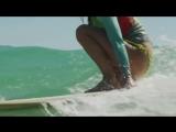 Oliver Heldens &amp Shaun Frank ft. Delaney Jane - Shades Of Grey (Max Stern Remix)