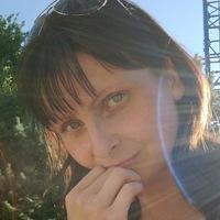 Людмила Гайниева