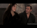 Sasha Grey  Steven Talk VIII