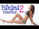 Bikini Blaster 2: Sexy Legs Workout Part 2