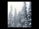 Nadja - Radiance of Shadows (full album)