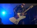 Tim Skold Marilyn Manson Putting Holes In Happiness Instrumental