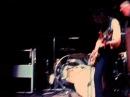 Led Zeppelin Whole Lotta Love Live Video