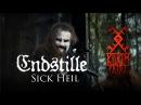 ENDSTILLE - Sick Heil live at KILKIM ŽAIBU 15
