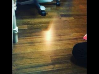 """MINO on Instagram: """"이승훈감독의 열정 #cocacola"""""""