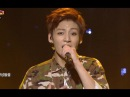 BTS Attack on Bangtan 방탄소년단 진격의 방탄 Show Champion 20131106