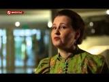 Анастасия Лясканова в программе