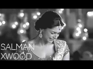 Bhula Denge Tumko - SalDeep | Salman Khan | Deepika Padukone | VM |