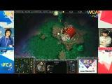 WCA 2015 Korea Lucifer Check