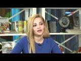 Теона Дольникова участница шоу