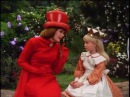Alice in Wonderland (1985) -- Part 2
