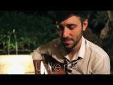Charlie Winston - Unlike Me Beirut Jam Sessions