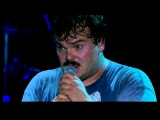 Tenacious D - Fuck Her Gently live at Blizzcon 2010 (HD)