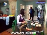 Zoraki Koca episode 26 of 26 - Муж по принуждению 26 серия из 26 (русская озвучка)
