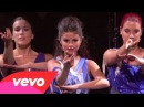 Selena Gomez - Come Get It (Live At The Radio Disney Music Awards 2013)