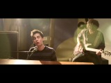 Safe and Sound (Taylor Swift) - Sam Tsui &amp Kurt Schneider