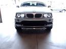 Dinan S3 BMW X5 4.6is