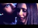 Damon/Elena/Stefan - Ангел или демон