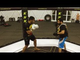@renat_abu_ahmad on Instagram Training continues in our gym @khkmma