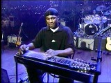 Robert Randolph &amp The Family Band - Run For Your Life