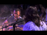 OCEANS - Hillsong UNITED - Live at Elevate