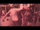 Bryan Kessler - New York, Baby (Official Music Video)