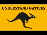 How to understand natives Learn English Canguro English